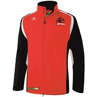 BPRSV Trainingsjacke Junior