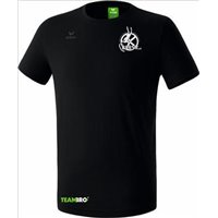 BPRSV Teamsport T-Shirt Damen