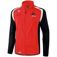 BPRSV Kaderathlethen Trainingsjacke Junior